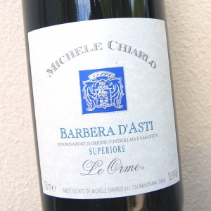 barbera d'asti MC